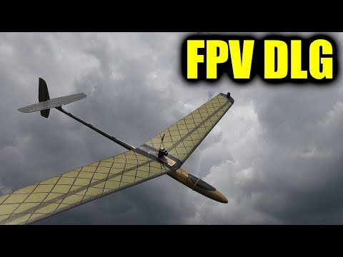 fpv-discuslaunch-glider