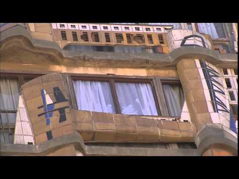 Vidéo de Fernand Pouillon