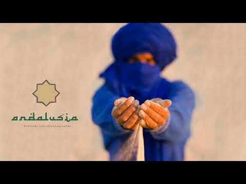Andalusian Spanish Arabic Music: