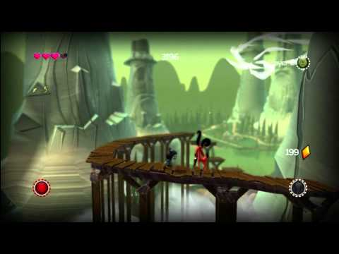 scary girl xbox 360 download