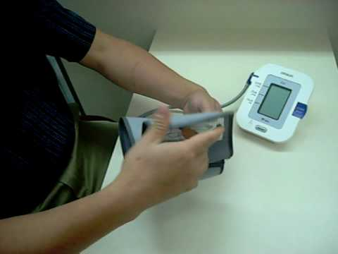 Ursachen niedriger Blutdruck, wenn die Nieren