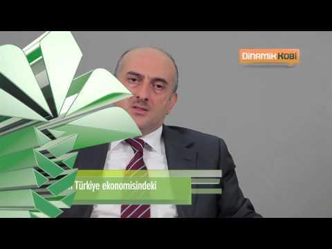 KOBİ'lerin Türkiye ekonomisindeki yeri nedir?