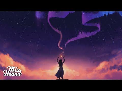 [Chillstep] Sappheiros – Embrace