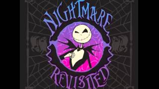 Nightmare Revisited - Poor Jack (Plain White T's)