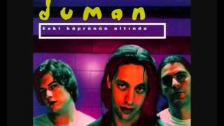 Duman Eski Köprünün Altında Album TÜM ŞARKILAR