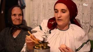 Erdélyi Történetek: húsvéti különkiadás