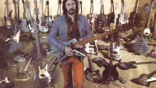 Cinnamon Girl- John Entwistle
