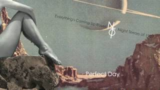 Night Terrors of 1927 - Perfect Day [Official Audio]