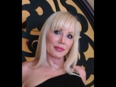 Love Spells & How They Work - Relationship Expert Lanie Stevens