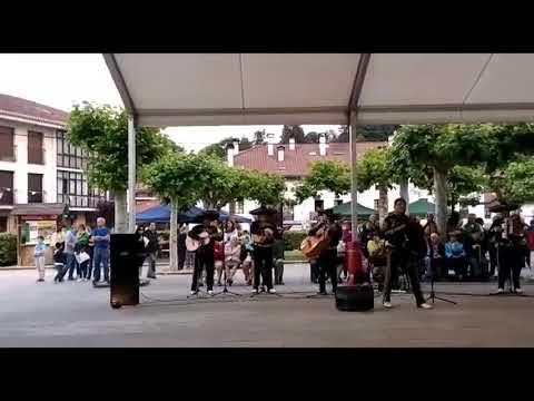 Video 3 de Mariachi Internacional Domínguez