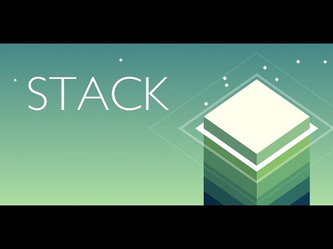 Stack wideo