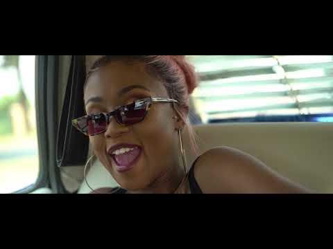 Moozlie Feat Kid X Vatel Mp3 Download Naijaloyal Co