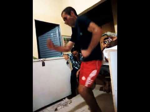 Bruce Lee  de barreiras  do Piauí