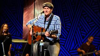 17  You Are My Only One JAMES TAYLOR Blossom Music Center Cleveland OH 7-25-2014