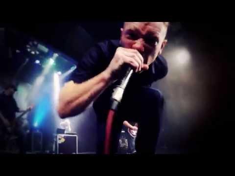 RiseuP - RISEUP - Zły (Official Video)