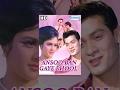 Download Video Ansoo Ban Gaye Phool