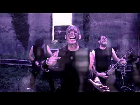 Nahum - The Vision Of Apocalypse