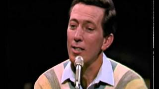 Andy Williams And Henry Mancini -  Dear Heart .  Live
