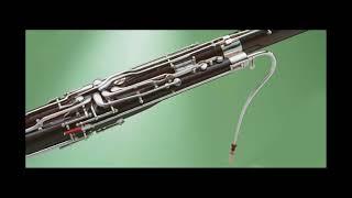 シューマン/子供の情景木管五重奏