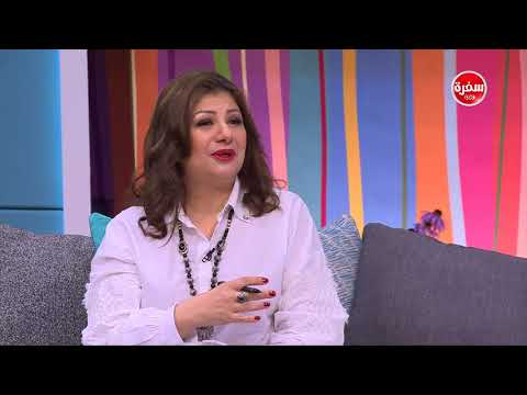 العرب اليوم - شاهد: الهدية المناسبة لبرج الميزان
