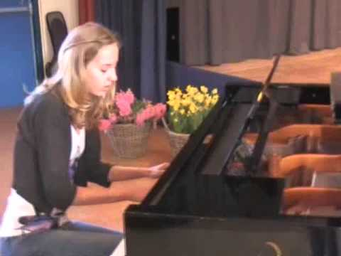PianistesDuet