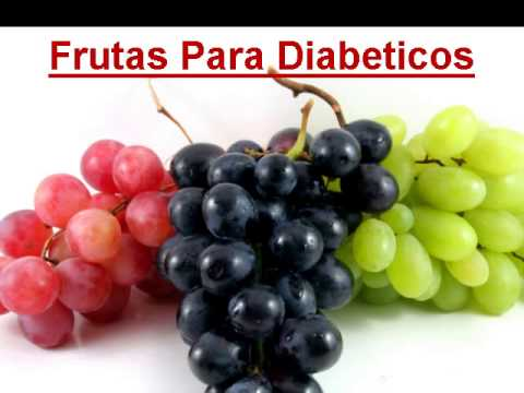 La diabetes en Udmurtia