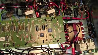 How to Fix Marshall JTM45 MKII Model 2245 Popping Sound