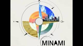 Minami - Hoy Volveré (2014) Album Completo