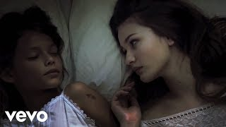 Avicii - Wake Me Up (Official Teaser #1)