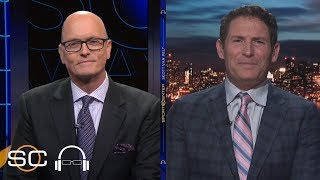 Steve Young: Chargers are jelling at the right time after win vs. Chiefs | SC with SVP