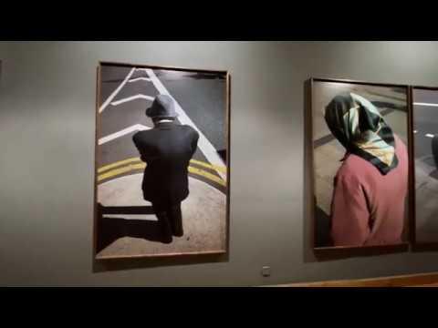 Video Doyle