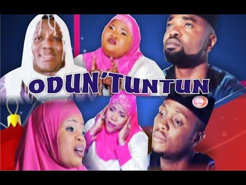Download ODUN TUNTUN ORIGINAL COPY HD Mp4 3GP Video and MP3