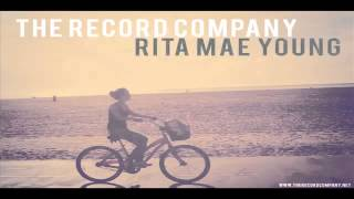 The Record Company - Rita Mae Young
