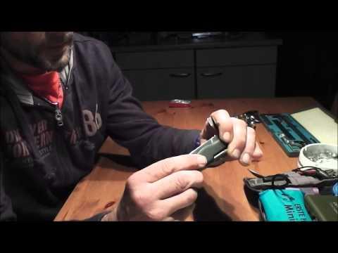 VICTORINOX  2 Neue Taschenmesser für mich