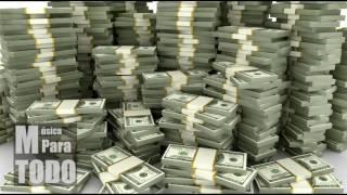 Attract Abundance and prosperity