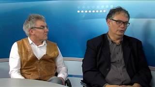 Fókuszban / TV Szentendre / 2017.12.26.