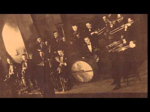 Jaroslav Ježek's Orchestra - Full Hand (Foxtrot)