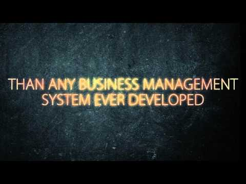 Small Business Mastery System