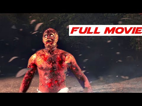 Latest Telugu Horror Full Movie    Pisachi 2 Full Movie    Telugu Movies 2018