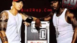 Eminem feat 50 cent - psycho