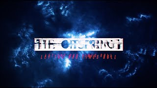 Kadr z teledysku Let The Bad Times Roll tekst piosenki The Offspring