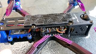 FPV Quad GPS Problems? Struggling to get a lock? Here's the fix!