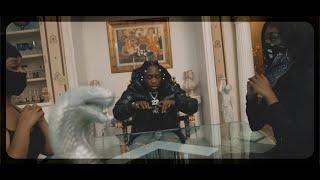 22Gz - Twirlanta [Official Music Video]