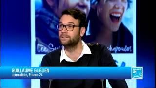 Новости культуры на французском языке08102013 CULTURE