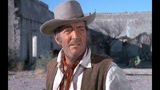 Something Big (Western Movie in Full Length, English, Classic Cowboy Film) *free full westerns*