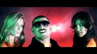 El Cigarrito Bañado - El Komander (Video)