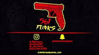 Rick Ross Ft. Summer Walker   Summer Reign (Fast) 561Funks (Dj Merv)