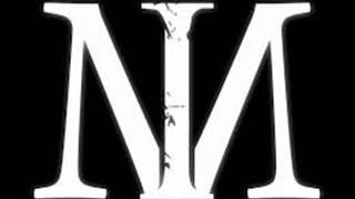 padre nuestro dj mendez ft rami mp3 gratis