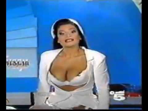 Scarica girls sesso italiano
