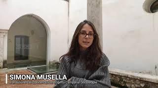 Simona Musella | Farmacoresistenza